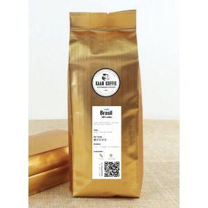 Koffiebonen Brasil Genuine Cerrado