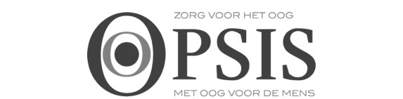 opsos