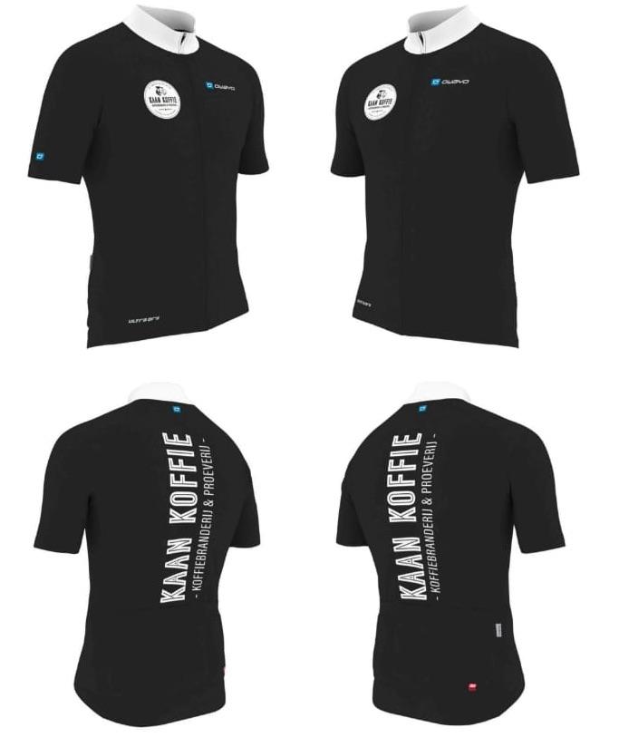 kaankoffie-fietsshirt