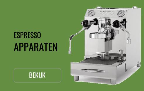 4e82206de7f Espressobonen van Kaan Koffie